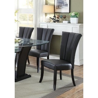 Captivating Adrien Dining Chairs (Set Of 6)