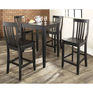 Bar Amp Pub Table Sets For Less Overstock Com