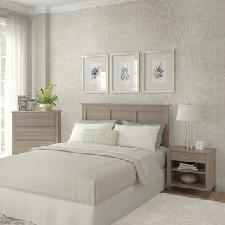 Bedroom Furniture Find Great Furniture Deals Shopping At Overstock