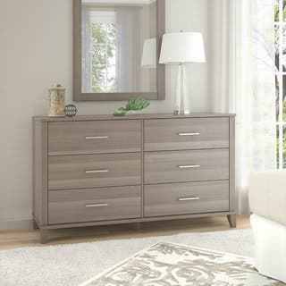Somerset Ash Grey 6-drawer Dresser|https://ak1.ostkcdn.com/images/products/15974253/P22370855.jpg?impolicy=medium