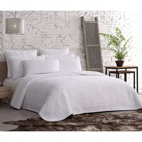 The Gray Barn Alisal Cotton Quilt Set