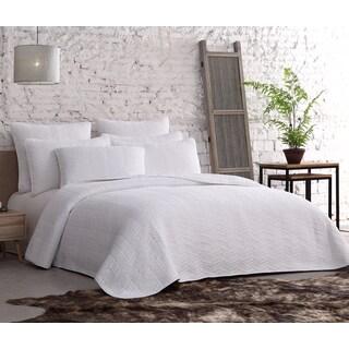 The Gray Barn Alisal Cotton Quilt Set