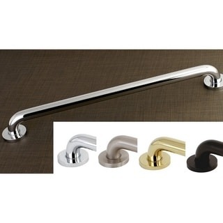 Modern 18-inch Grab Bar