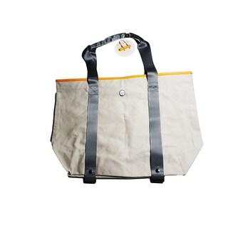 Murad Summer Sun Beach Tote Bag
