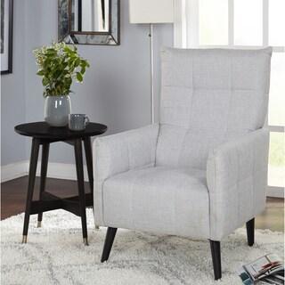 buy mid century modern living room chairs clearance liquidation rh overstock com buy living room chairs discounted living room chairs