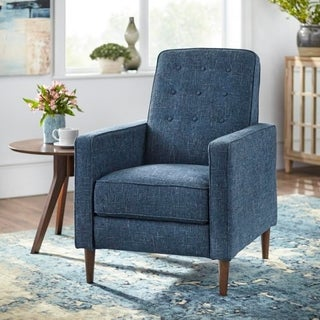 Simple Living Arya Recliner