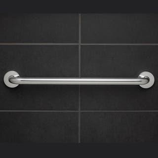 Speakman Neo Stainless Steel 36-inch ADA Grab Bar|https://ak1.ostkcdn.com/images/products/15975066/P22371534.jpg?impolicy=medium