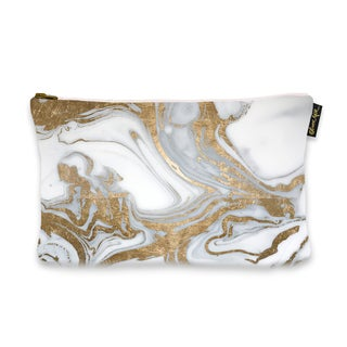 Oliver Gal'Black Tie Nights' Pouch