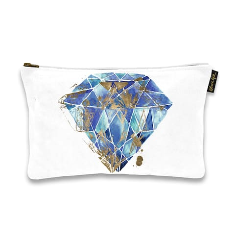 Oliver Gal 'Treasure' Pouch