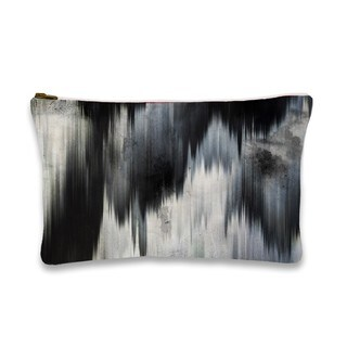 Oliver Gal 'Altissimo' Pouch