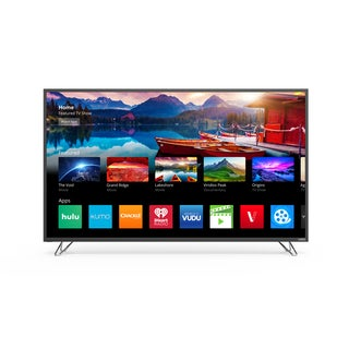 VIZIO SmartCast M-Series M70-E3 70'' Class (69.50''' Diag.) Ultra HD HDR XLED Plus Display TV
