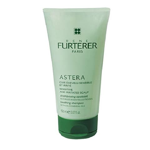 Rene Furterer 5.07-ounce Astera Soothing Shampoo