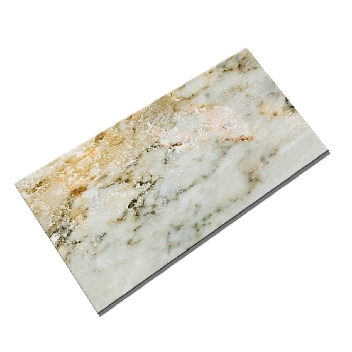 travertine kitchen tiles buy wall tiles at overstock our best tile deals 2924