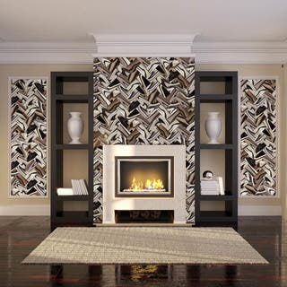 Buy Wall Tiles Online At Overstock Com Our Best Tile Deals