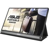 "Asus ZenScreen MB16AC 15.6"" LCD Monitor - 16:9"