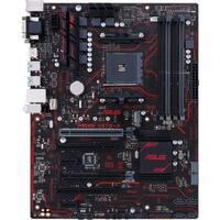 Asus Prime X370-A Desktop Motherboard - AMD Chipset - Socket AM4