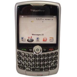 OEM TPBB8330CR Verizon RIM Blackberry 8330/Curve Dummy Display Toy Cell Phone