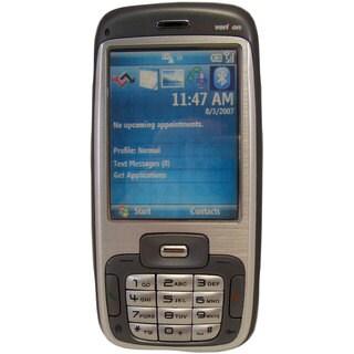 OEM TPHTC5800 Verizon HTC 5800 / Fusion/ S720 Dummy Display Toy Cell Phone