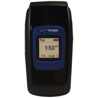 OEM TPUT8630 Verizon UTStarcom 8630 Dummy Display Toy Cell Phone