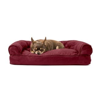 Buy Best Selling - Red Dog Sofas & Chair Beds Online at ...