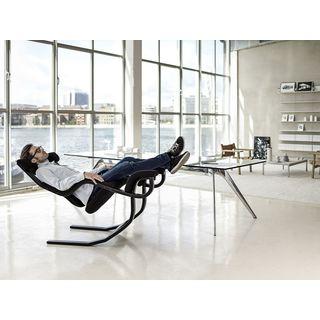 Varier Gravity Balans Reclining Chair