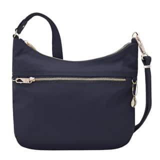Buy Hobo Bags Online at Overstock  37cf9a67e3e95