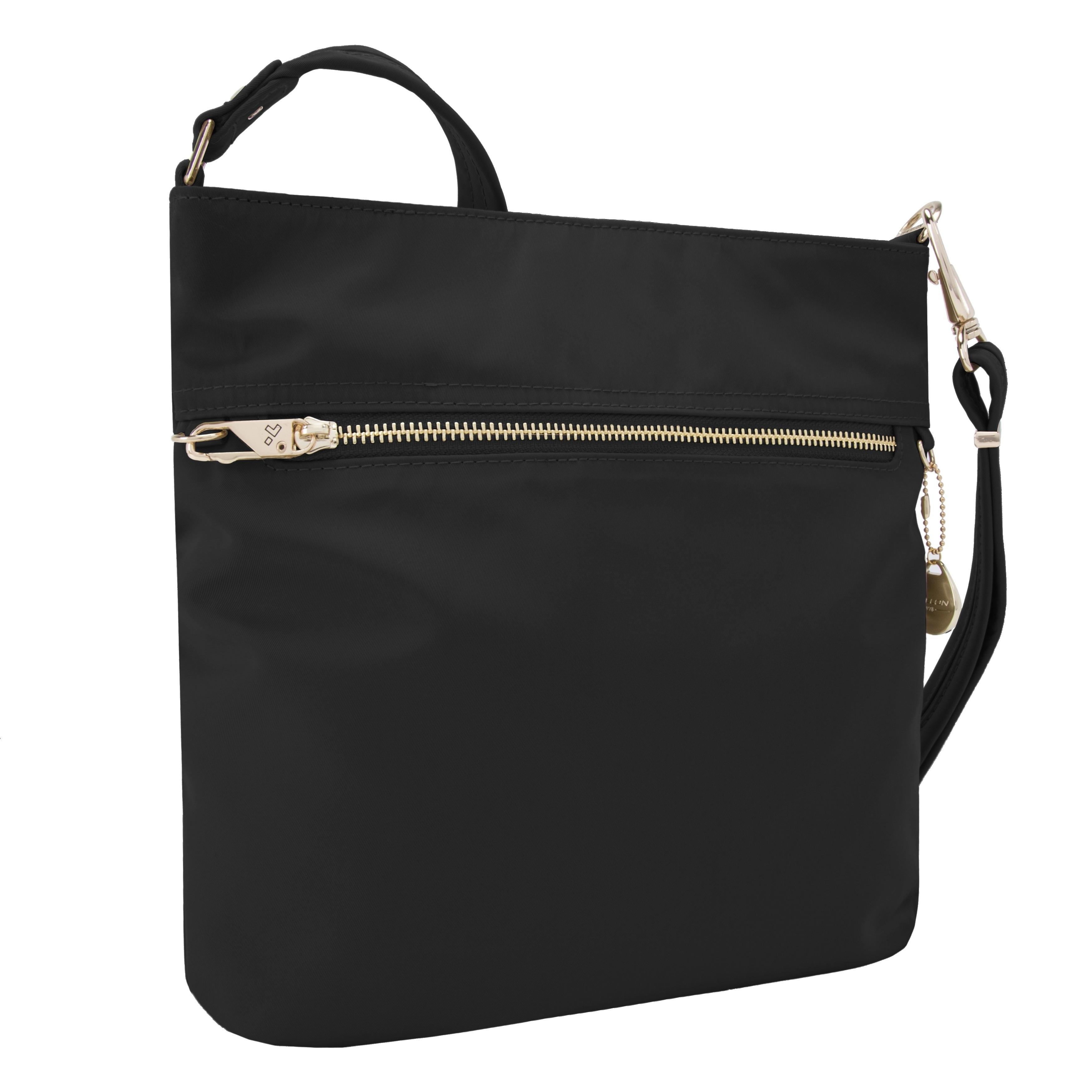 c54738c8c7e7 Buy Crossbody   Mini Bags Online at Overstock