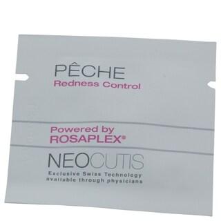 Neocutis 0.03-ounce Bio-Restorative Eye Cream