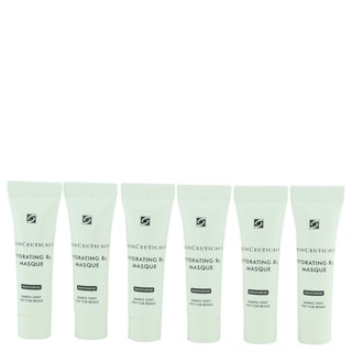 SkinCeuticals Hydrating B5 Masque (Pack of 6)