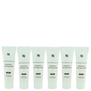 SkinCeuticals Redness Neutralizer (Pack of 6)