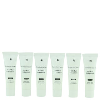 SkinCeuticals Gentle Cleanser (Pack of 6)