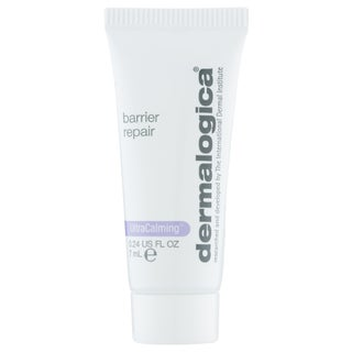 Dermalogica 0.24-ounce Barrier Repair
