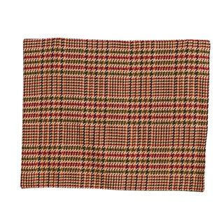 HiEnd Accents Tahoe Matching Placemat (4-Piece ) 16 X 20