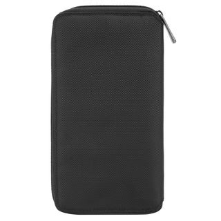 Travelon RFID Blocking Executive Organizer