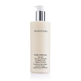 Elizabeth Arden Visible Difference 10-ounce Lotion
