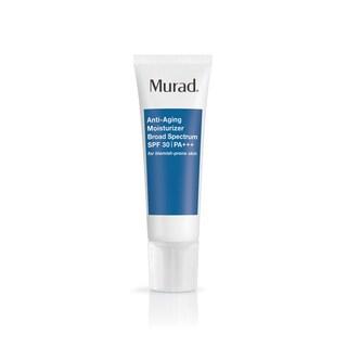 Murad Anti-Aging 1.7-ounce Moisturizer SPF 30