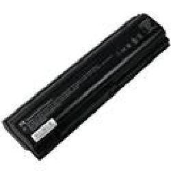 HP HSTNN-DB10 12-cell Laptop Battery (Refurbished) - Thumbnail 1