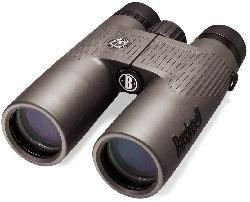Bushnell Natureview 8x42mm Binoculars - Thumbnail 1