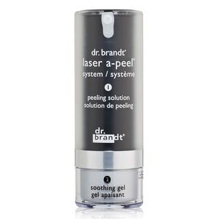 Dr. Brandt Laser A-Peel System