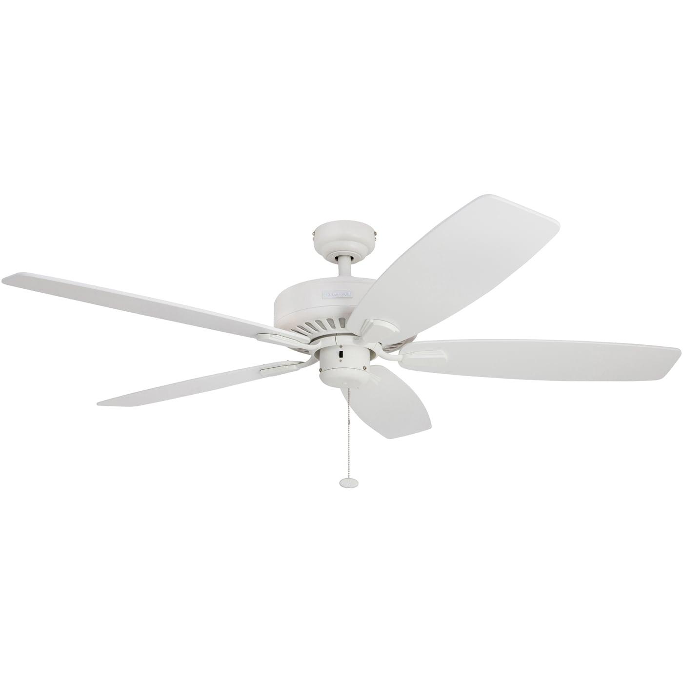 Honeywell ceiling fan control