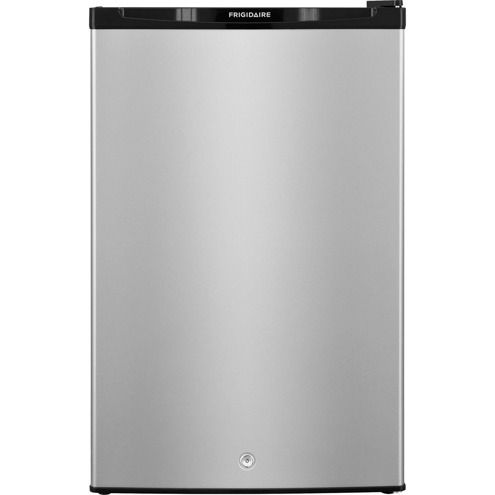 "Frigidaire FFPE4522QM 22"" Energy Star Rated Compact Refri..."