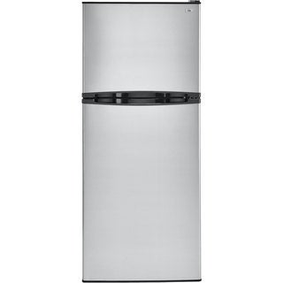 "HA10TG21SS 24"" Top Mount Refrigerator"
