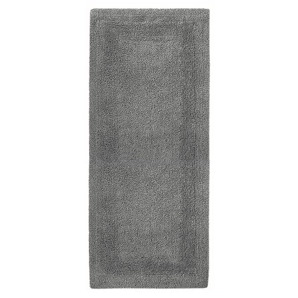 Celebration Step Out Reversible 24x60 Bath Runner