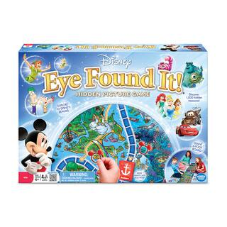 Disney Eye Found It! Hidden Picture Game|https://ak1.ostkcdn.com/images/products/16000446/P22394296.jpg?impolicy=medium