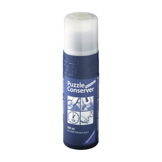 Puzzle Conserver Permanent: 200 ml