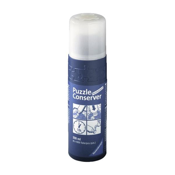 Puzzle Conserver Permanent: 200 ml