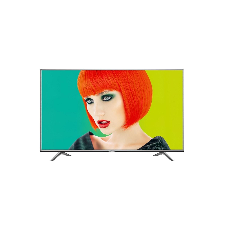 Sharp P7000 Series 43 UHD Smart TV #LC43P7000U