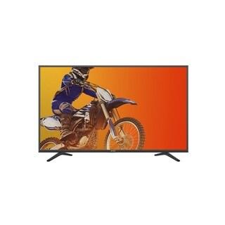 Sharp P5000 Series 50 HD Smart TV