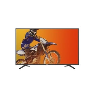 Sharp P5000 Series 55 HD Smart TV