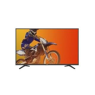Sharp P5000 Series 55 HD Smart TV